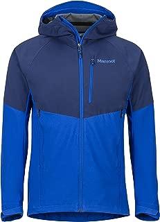 ROM Jacket for Men