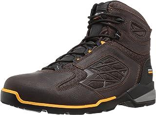 حذاء عمل ريبار فليكس 6 بوصات للرجال من ARIAT