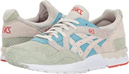ASICS Tiger Gel-Lyte® V