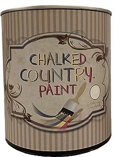 Best heritage chalk paint Reviews