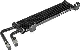 Dorman 918-308 Power Steering Cooler for Select Dodge/Ram Models