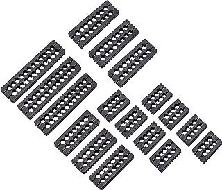 Corsair Black Type 4 Gen 4 Premium PSU Cable Comb Kit