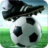 Football Soccer World Cup 17