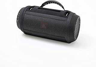 for JBL Xtreme 2 Portable Bluetooth Speaker Molded Travel Case Portable Sleeve Travel Case for JBL Xtreme 2 Surf To Summit