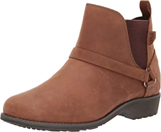 Best teva ankle boots Reviews