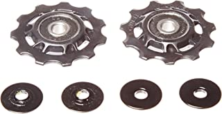 Best sram x7 rear derailleur jockey wheels Reviews