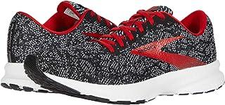 Mens Launch 7 Running Shoe