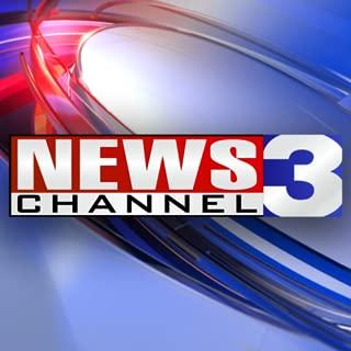 WREG News Channel 3 Memphis