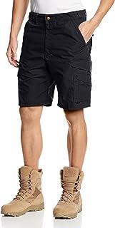 Tru-Spec Men's 24-7 Series Tactical Shorts, Stone