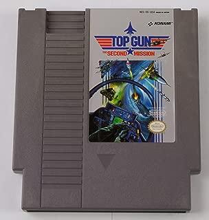 Best top gun nintendo nes Reviews