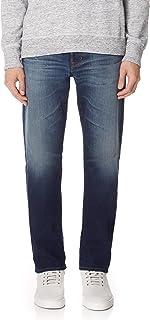 AG Adriano Goldschmied mens Graduate Tailored Leg 360 Denim Pant Casual Pants