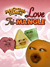 Best annoying orange love song Reviews