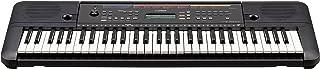 Yamaha PSR-E263 KIT, 61 Key Portable Keyboard with SK B2 Kit