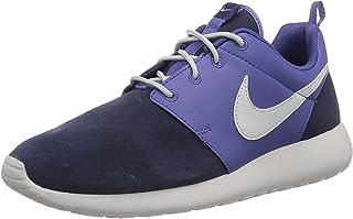 Nike Roshe Run 高级男士运动鞋