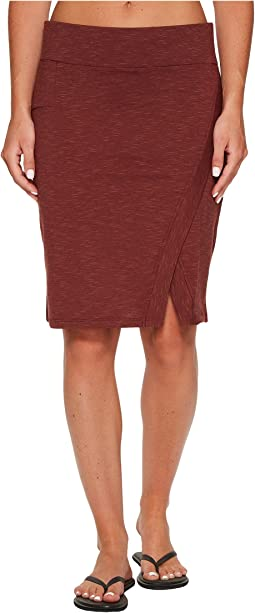 Toad&Co - Moxie Skirt