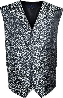 Best men's grey vest Reviews
