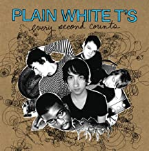 Best our time plain white t's Reviews