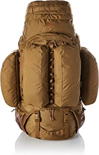 Kelty Tactical Eagle 7850 Backpack (Coyote Brown)