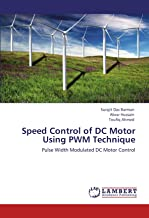 Best speed control of dc motor using pwm technique Reviews