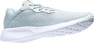 AONVOGE Laufschuhe Herren Schuhe Outdoor Walkingschuhe Straßenlaufschuhe Tennis Turnschuhe Sneaker Joggingschuhe Fitness L...