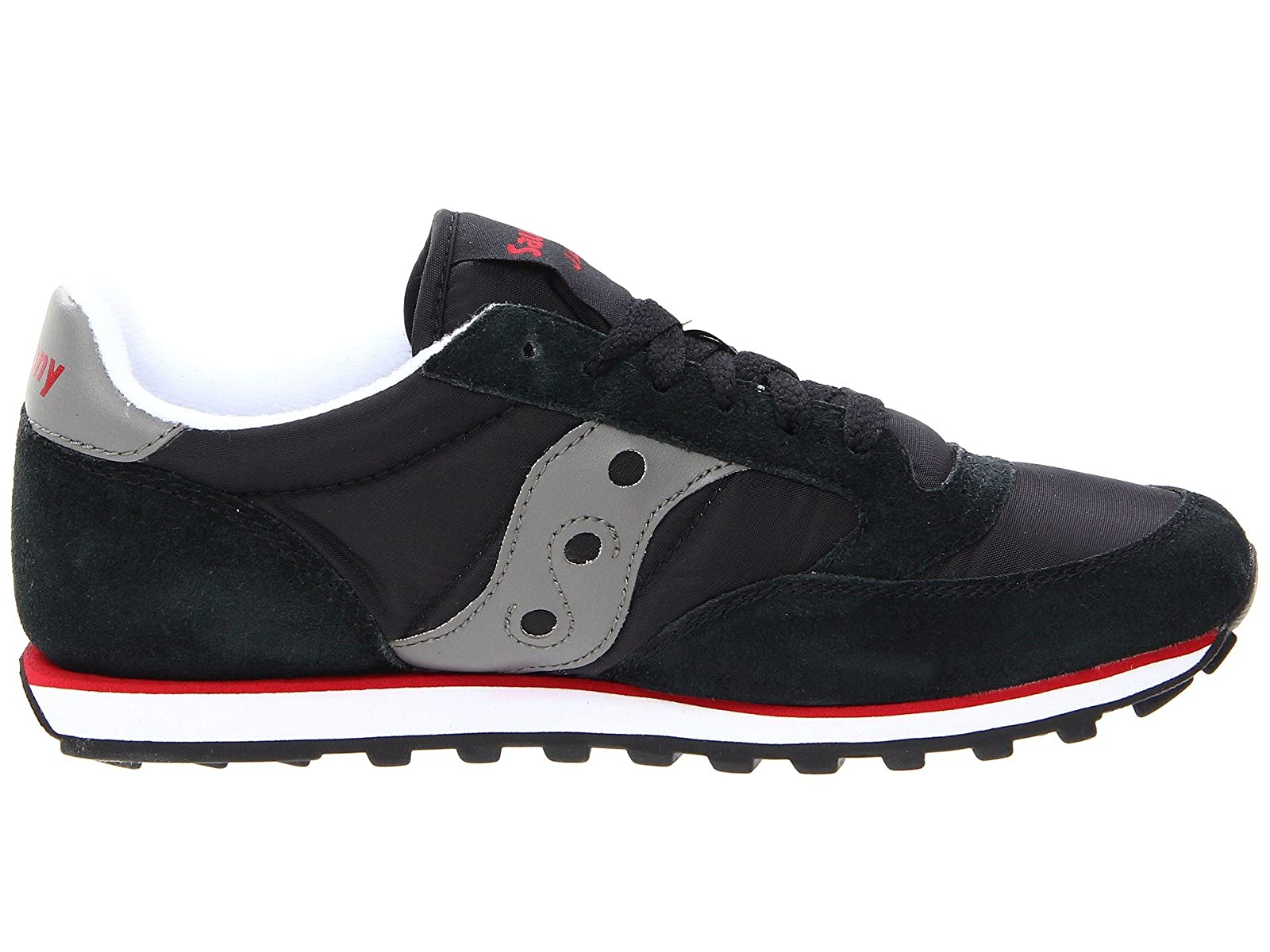 Man-039-s-Sneakers-amp-Athletic-Shoes-Saucony-Originals-Jazz-Low-Pro thumbnail 14