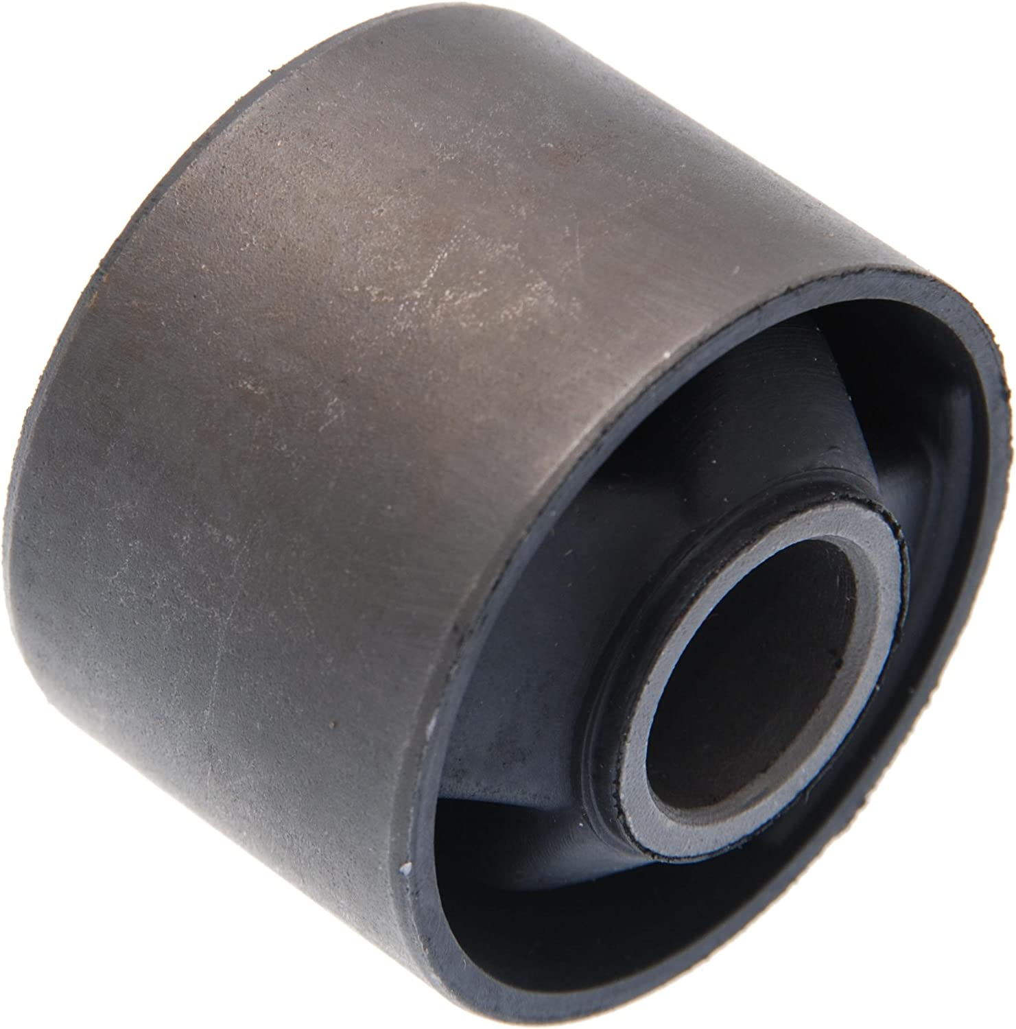 5238042010 - Arm Indefinitely Bushing for Toyota For Differential Directly managed store F Mount