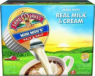 Best cream o land dairy inc Reviews