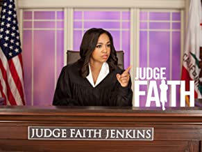 Best judge joe brown episodes Reviews