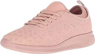 Women's Traci Sneaker