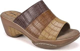 RIALTO Shoes VOBBIA Women's Sandal