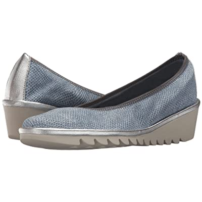 The FLEXX Mel A Drama (Denim Milos) Women