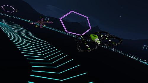 Drone-Racing-RC