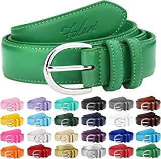 high waist belt vintage belt dress belt wide leather belt women belt designer belt green belt handmade belt gift for her