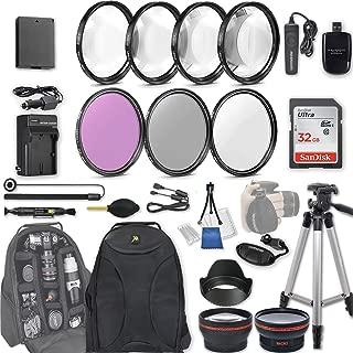 Best t6 kit lens Reviews