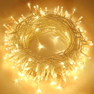 Best m6 christmas lights Reviews
