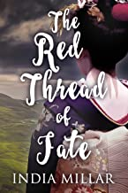 Best the red thread of fate Reviews