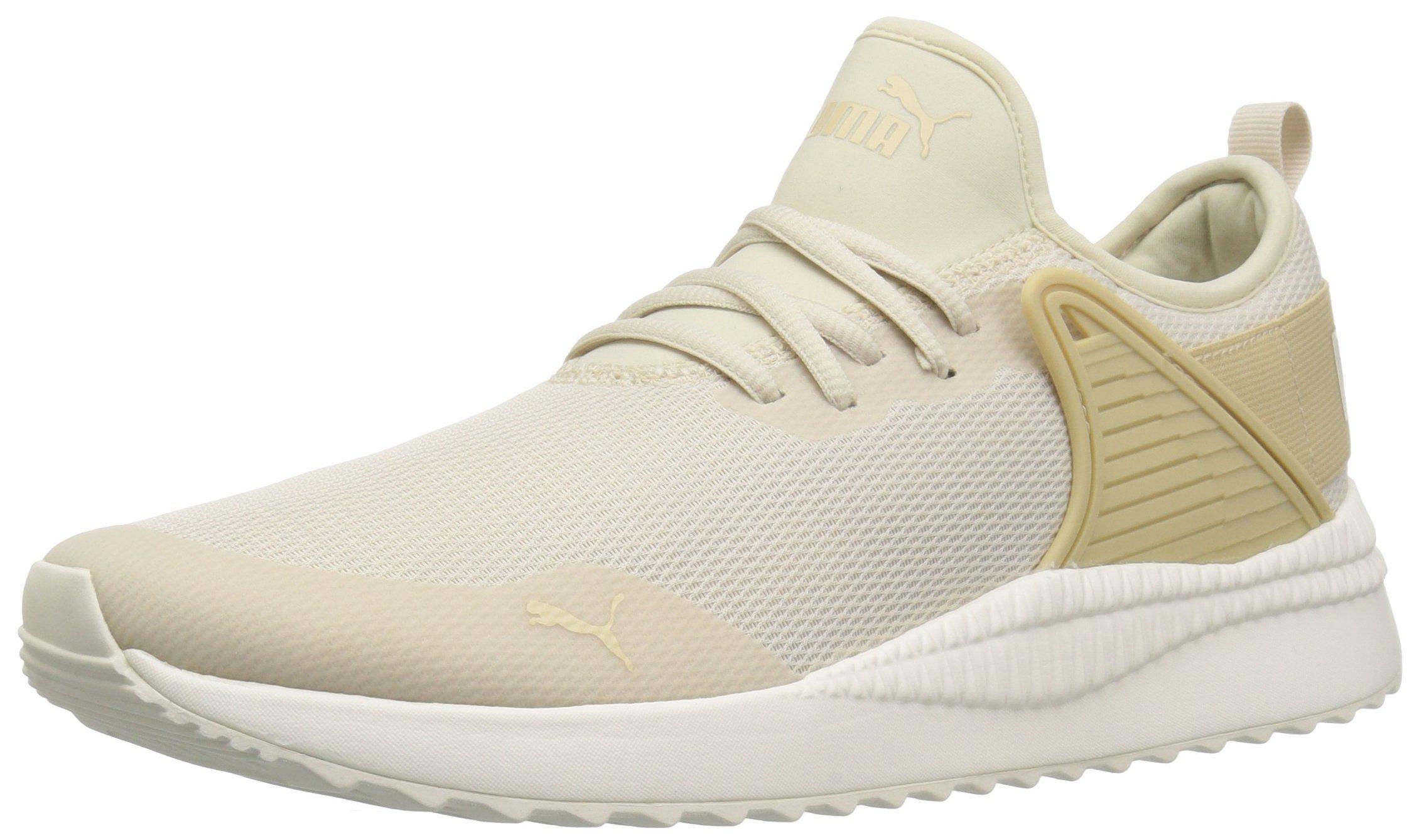 PUMA Men's Pacer Next Cage Sneaker- Buy