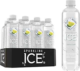 Best ginger lime seltzer Reviews