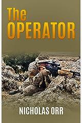 The Operator Kindle Edition
