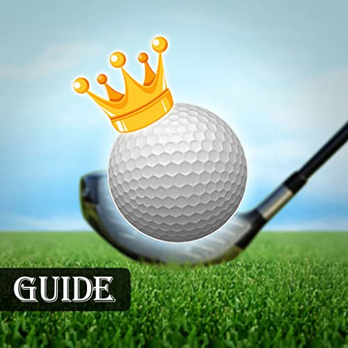 Guide for Golf Clash