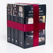 The Best of Alexandre Dumas