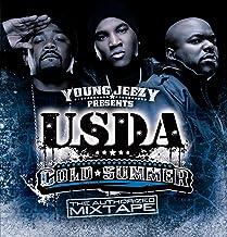 Go Getta Remix [Clean] (Album Version (Edited)) [feat. R. Kelly & Jadakiss & Bun B]