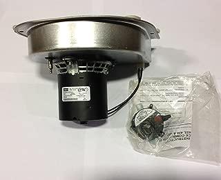 lennox furnace thermostat