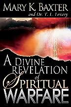 Best divine revelation spiritual warfare Reviews