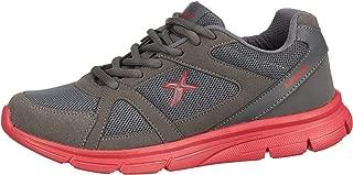Kinetix Kadın Kalen Tx Koşu Spor Ayakkabı