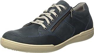 Jomos 417305-12-840, Zapatos de Cordones Derby Hombre