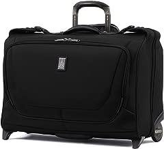 Travelpro Luggage Crew 11 22