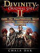 Best divinity original sin 2 guide Reviews