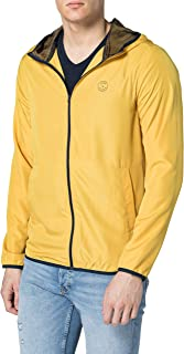 Jack & Jones Men's Jjvibes Light Jacket