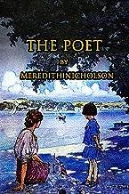 The Poet : Original Illustration
